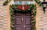 Abre tus puertas en el 2012