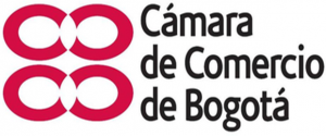 Cámara-de-Comercio-de-Bogotá