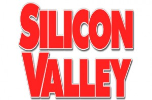 siliconvalleylogo